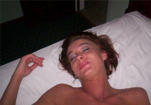 голые пьяные девушки oо фото