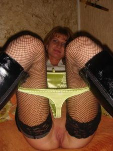 Подборка — доступные жёны